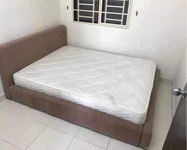 Indah Alam Condo Room Rent
