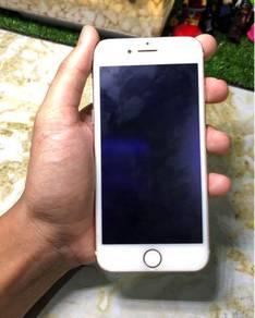 IPhone 7 32gb Myset