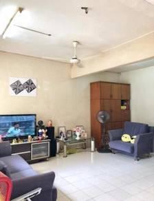 (20 x 65) Double Storey Terrace House, Taman Lestari Putra, LEP 4