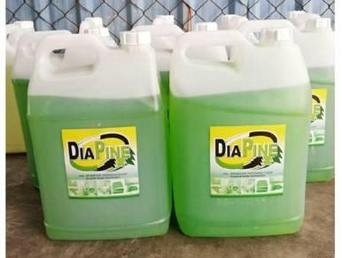 Diapine Disinfectant