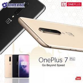 ORIGINAL ONEPLUS 7 PRO (12GB RAM/256GB ROM)MYset