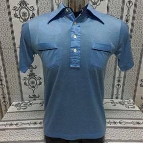 Tshirt Vnario vintage
