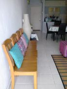 Room To Rent Area Sunway Velocity
