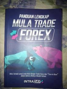 Pandua trade forex