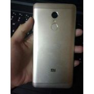 Redmi note 4 swap/sell