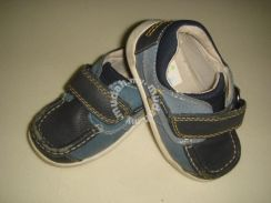 Original Clarks First Shoes K51