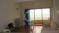 1 Room Apartment Regency Tanjung Tuan Port Dickson
