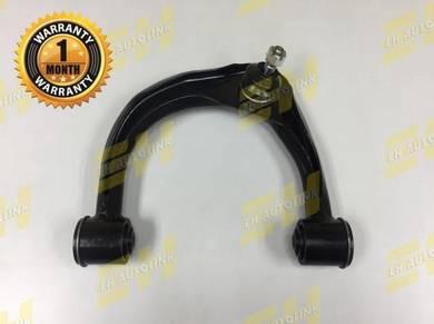 Upper Control Arm For Toyota Hilux KUN25 RH / LH