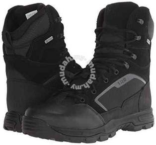 5.11 new men's mountain boots shoes