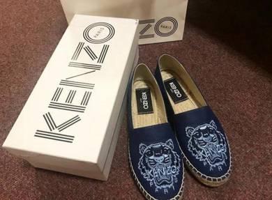 Brand new Original Authetic Kenzo Shoes