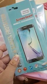 Galaxy Note Edge Buy 1 Get 9