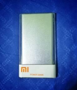 New Mi Power Bank 10000 mAh