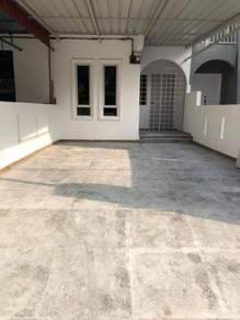 Rumah sewa di Taman Rasah Jaya