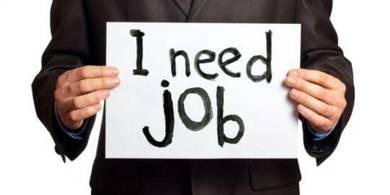 Mencari Kerja Kosong Sekitar Rawang