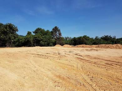 Land For Sale- Semenyih