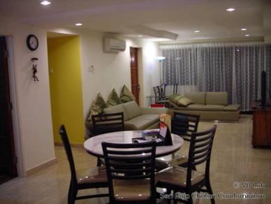 [Best Deal] Seri Raja Chulan Full Furnished For Rent