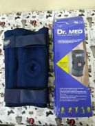 Dr. Med KNEE BRACE/ GUARD/ SUPPORT