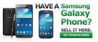 Membeli android 2nd nilai tinggi dari kedai offer