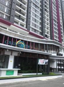 Casa Green (Residensi Hijauan) Bukit Jalil