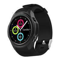 Smart watch microwear l1