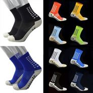 Imported Sports Socks Wholesale
