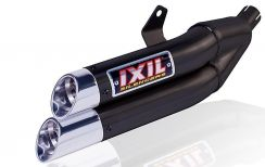 KTM DUKE 200,390 Exhaust(Slip On) L3XB) O.F.F.E.R