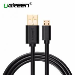 UGREEN Premium Micro USB 2.0 Data Charging Cable