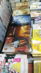 Islamic books children books school books and othe