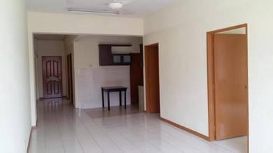 Bilik Sewa Pelajar Apartment Jemerlang, Selayang Heights