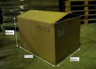 Kotak pindah