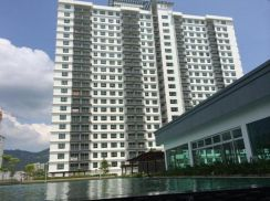 Golden Triangle Condo Best Deal In Town