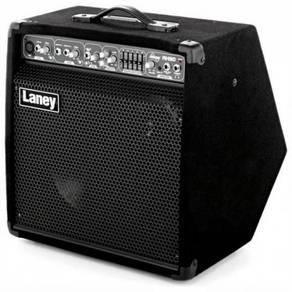 Laney AH80 Keyboard Amplifier