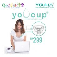 Youha youcup (set)