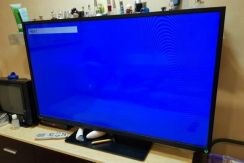 Toshiba 50 inch Led tv