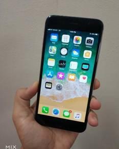 Phone 6 plus 64GB fullsets origina apple