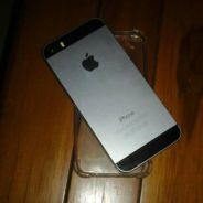 Iphone 5s 64gb LL