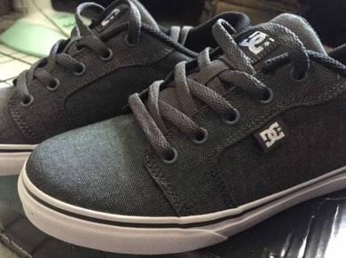 DC Shoes TX SE