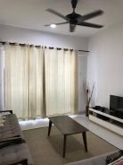 Furnished ready to move in bayu 2 nilai