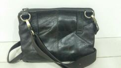 BUM clutch and sling bag