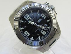 Pre Owned Ball Watch DM1016A