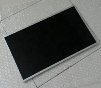 Lcd laptop 14 led