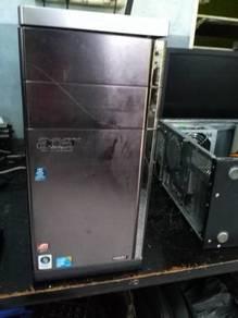 Cpu core 2 quad q4800