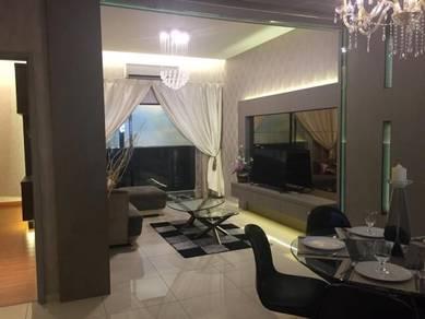 New 1st Residential/Investment Melaka