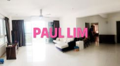 Platino 2056sf HIGH FLOOR worth BUY unit HILL VIEW faster SALE