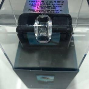 Brand New GoPro Hero7 Silver