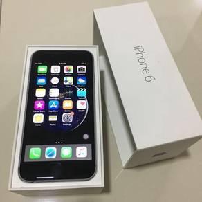 Original Apple Store iPhone6 (64GB)