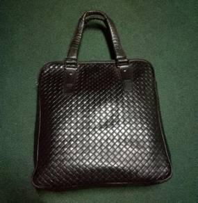 Bag Calvin Klein