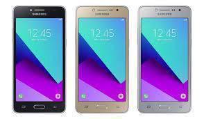 Samsung Galaxy J2 PRIME (1.5GB RAM)ORIGINAL-MYSet
