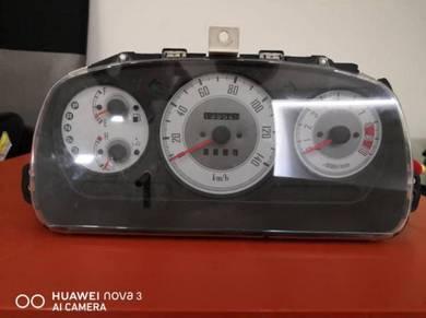Meter kelisa L7 auto PNP