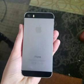 IPhone 5s myset